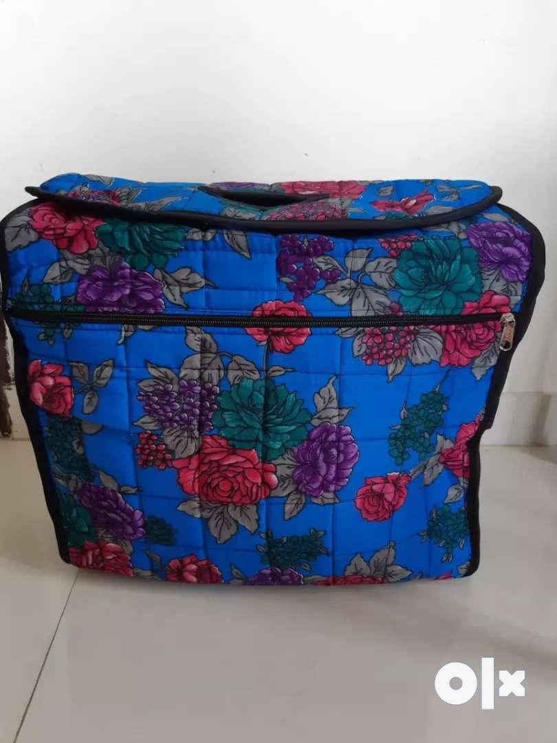 Shopping bag 0