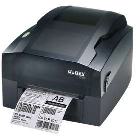 Godex G300 Bar Code Printer
