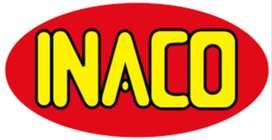 Lowongan Kerja Terbaru di PT INACO