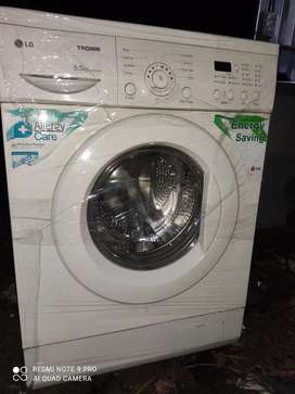 Ac washing machines fridges sale