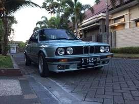 BMW M40 tahun 1989