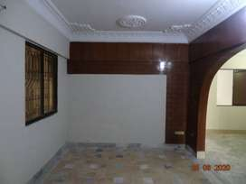 Appartment for Rent, in Prime Location of Federal B Area, Karachi.