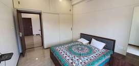 PREMIUM 2BHK furnished floors for RENT, located at centre of city.