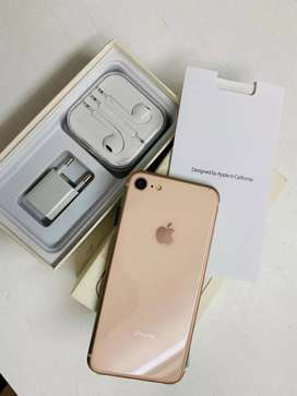 Get 90%off on all iphones with all accessories