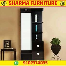 dressing table Free Stool At SHARMA FURNITURE
