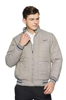 Barnad new jacket low price me mans 500 female 650