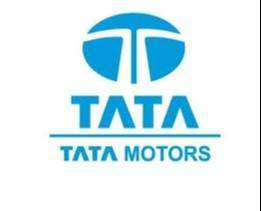 Tata Motors Ltd job recruitment notification 2021