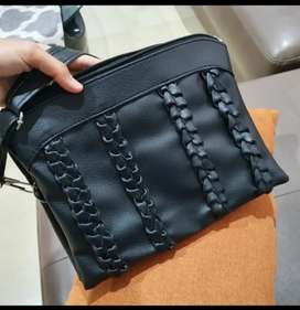 Tas Selempang/Sling Bag