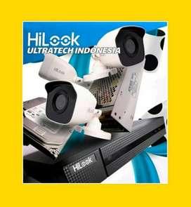 Astanaanyar pemasangan kamera CCTV di wilayah Bandung kota