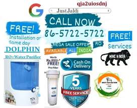 qja2uiosdnj WATER FILTER TV RO WATER PURIFIER DTH SAME DAY FITTING SAM