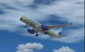 IndiGo airlines invites for Ground Staff on roll vacancies for full ti