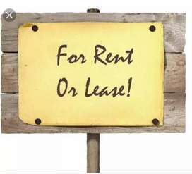 For both rent and Leace