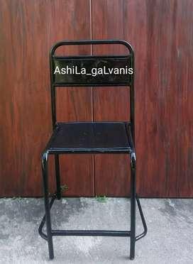 kursi kenangan pulau Jawa ready