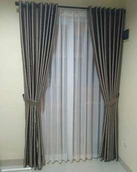 . Korden Curtain Hordeng Blinds Gordyn Gorden Wallpaper 1267he8e3ij