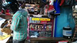 Tailors altration tailor kariger chahye