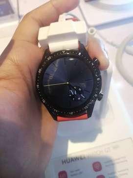 Kredit watch gt 2