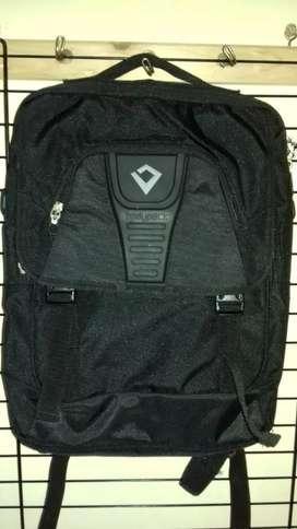 Tas Bodypack Laptop