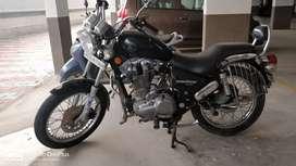 Black Thunderbird 360 for sale