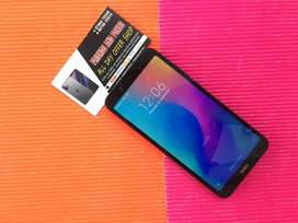 Redmi 7 a one month used