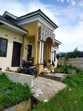 Rumah Lokasi Perumahan Bale Pasir Indah, Karanglewas, Banyumas