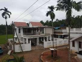 Cholakhal mullambara