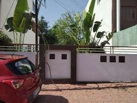For sale plot East facing Chhatrapati Shivaji Chunabhatti Kolar Road