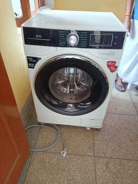 IFB aqua energy washing machine