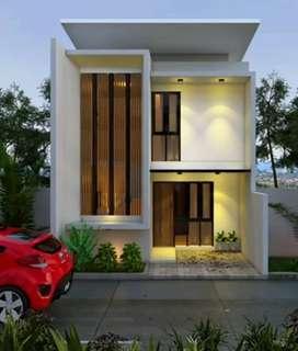 Dibeli Langsung Rumah Paling Istimewa Murah Dekat Kampus Juga