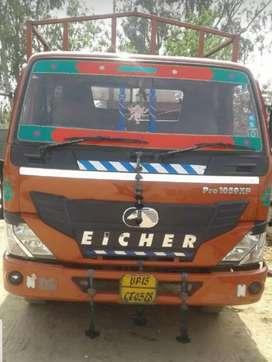 Eicher 1059xp