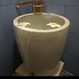 bak mandi murah berkwalitas