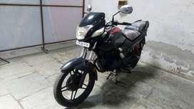 Good Condition Hero Cbz Xtreme with Warranty |  1396 Delhi