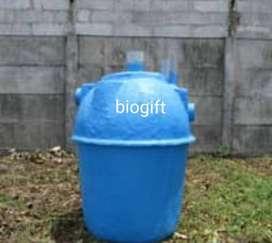 spiteng BIOGIFT BFS Series anti sedot