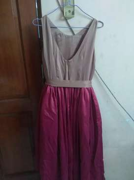 DRESS brand jolie (fashion designer indonesia)