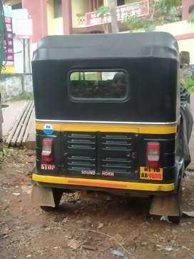 Malappuram permit god condition