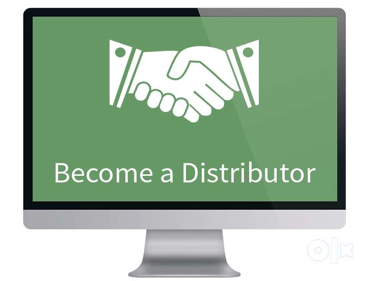 opportunities for dealer and distributor 0