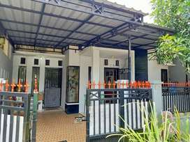Rumah dijual di Makassar