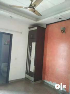 Great Chance to have Semi furnished -2 bhk builder floor on rent.