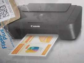 Printer Photo copy