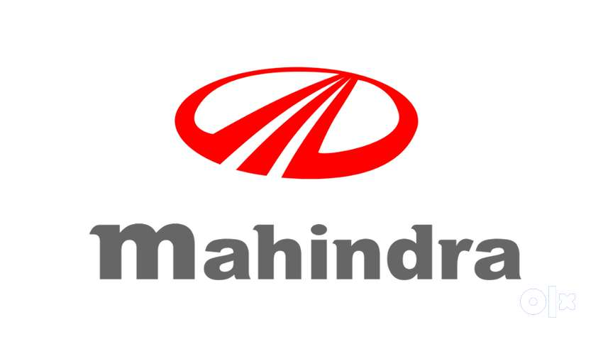 Apply fresher & experience candidates in Mahindra 0