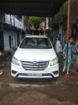 Pushpa Nagar Ashok garden petrol pump ke paas