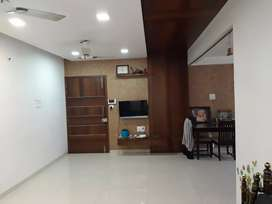 2 bhk flat available at nirmala convent