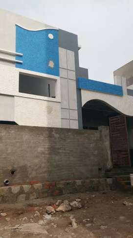 HOUSE FOR BEST PRICE AT PAIPULA ROAD NEAR TO INNER RING ROAD