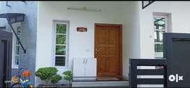 Nr. Kendra Vidhyalam School Ramankulangara