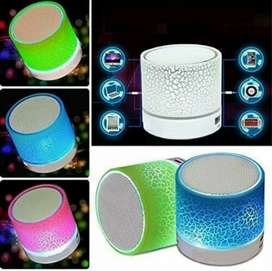 Speaker Bluetooth Wireless