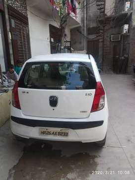 Brand new condition car, power window, power stearing , base tube
