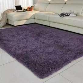 Karpet bulu Korea PEN899