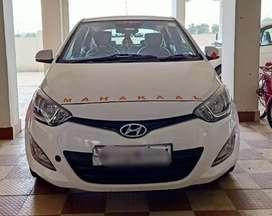 verified by cars 24 &Car wale