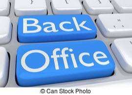 urgent requirement back office girls and boys