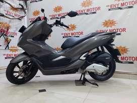 02 Honda PCX 150 ABS th 2020 siap Turing #Eny Motor#