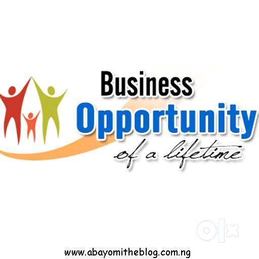 Part time opportunity with high income 0